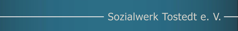 Sozialwerk Tostedt